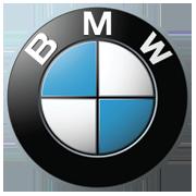 BMW beveiligingsklasse