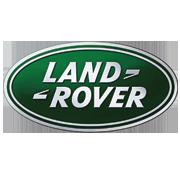 Land Rover beveiliging