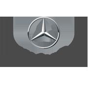 Mercedes Benz beveiliging