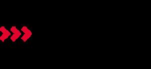 SCM/CCV Klasse Alarm